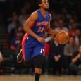 Ish+Smith+Detroit+Pistons+v+New+York+Knicks+QDtNSzhuHgNl