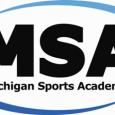 MSA-logo-signature-size