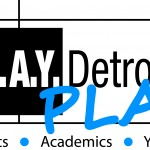 Say-Detroit-Play-Logo