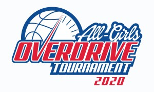 pa_all-girls-overdrive-tournament_300x179
