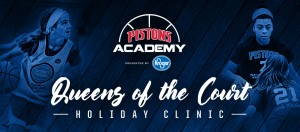 pa_queensofthecourt-clinic_978x431