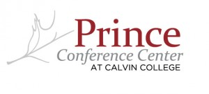 Pistons Academy Thanks our sponsor Prince Conference Center for our stay in Grand Rapids!