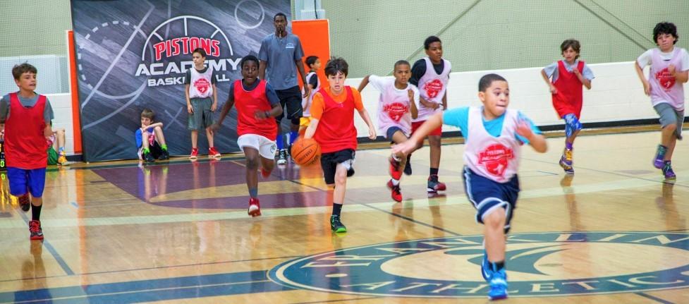 Pistons_Academy_BBall_Camp_Franklin_7