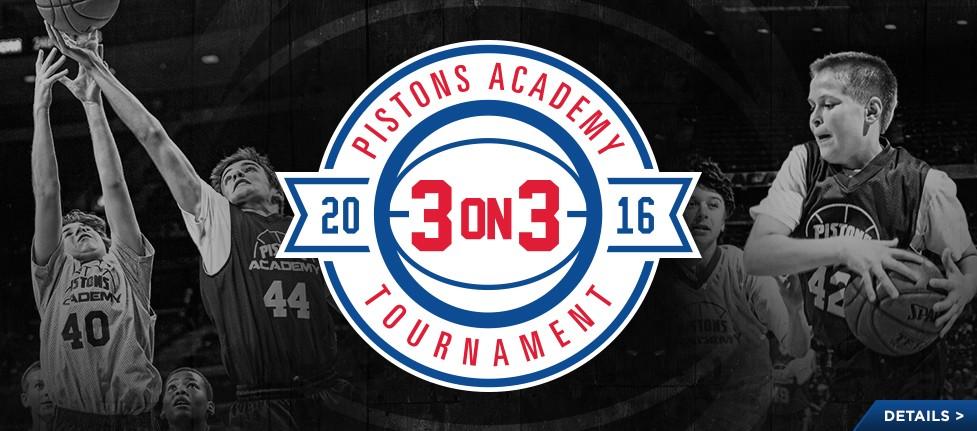 PA-3on3-Tournament_978x431
