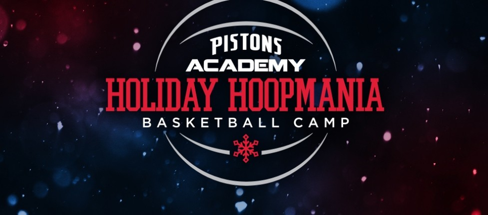 Holiday Hoopmania 978x431