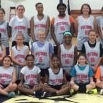 LAdy Pistons Camp 978x431