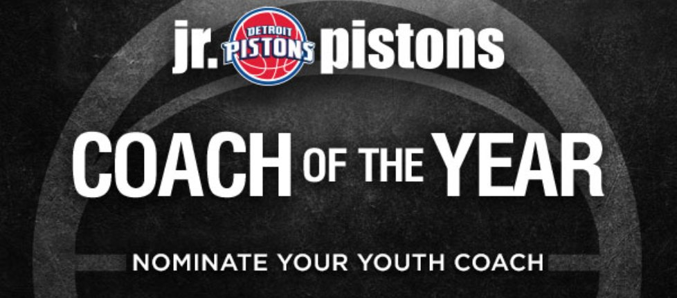 93079-coach-of-the-year