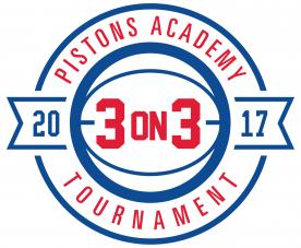 Pistons Academy 3-on-3 Tournament 2017 Logo_cmyk