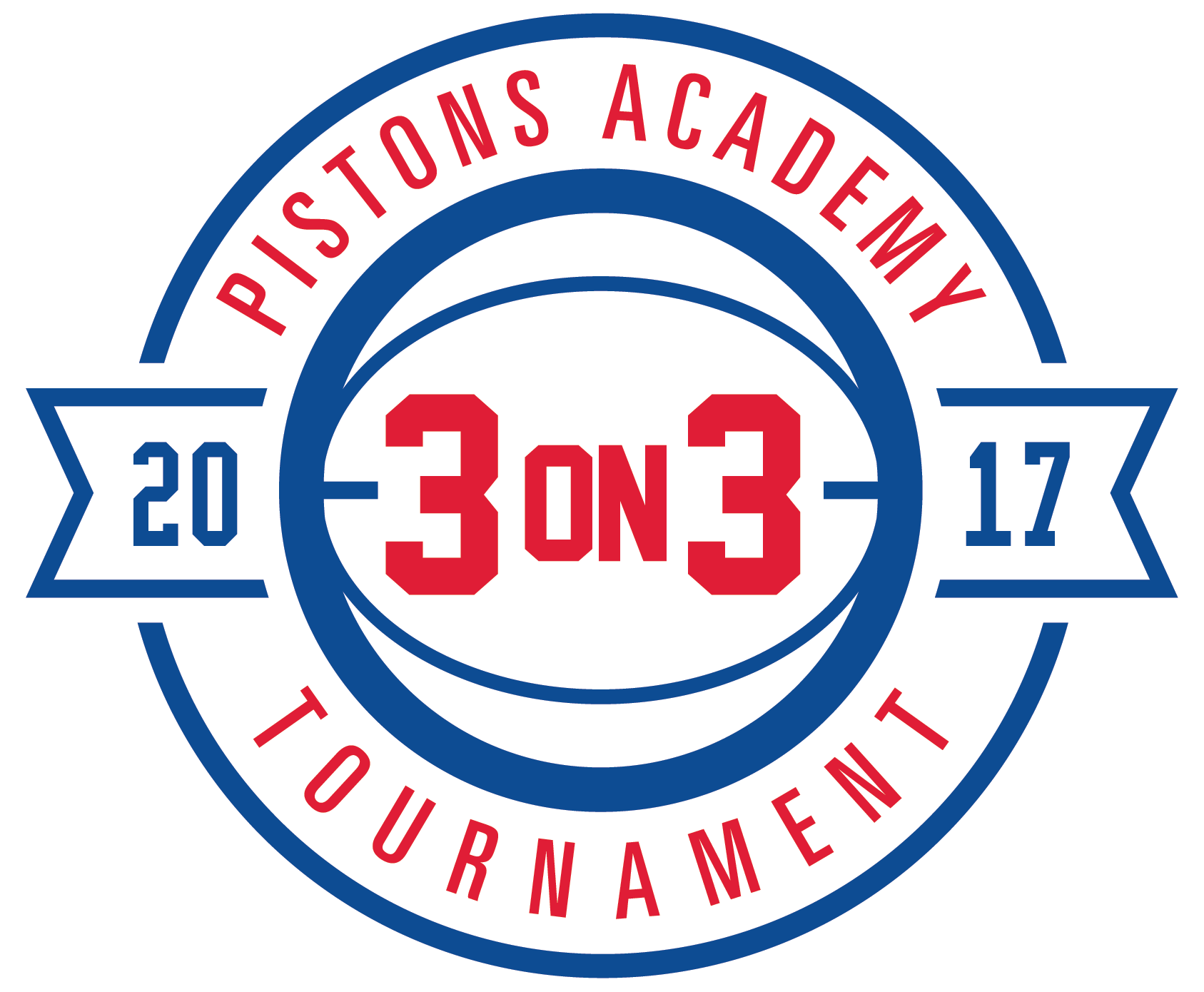 Pistons Academy 3-on-3 Tournament 2017 Logo_cmyk