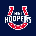 Mini-Hoopers_navy