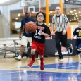 Pistons Academy 3