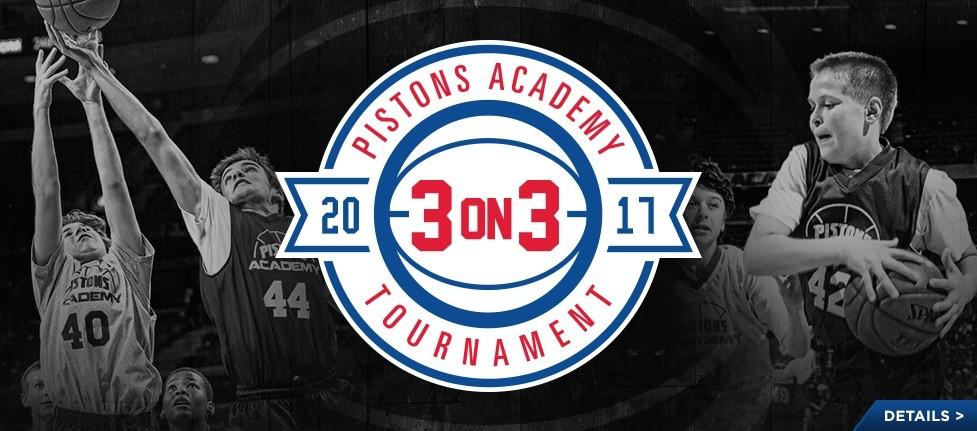 PA-3on3-Tournament_978x431 - 2017
