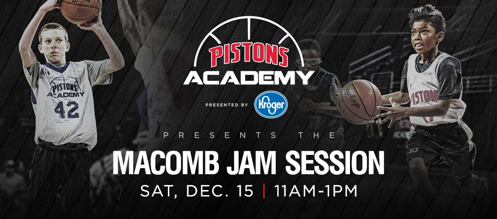 pa-jam-session_banner_978x431