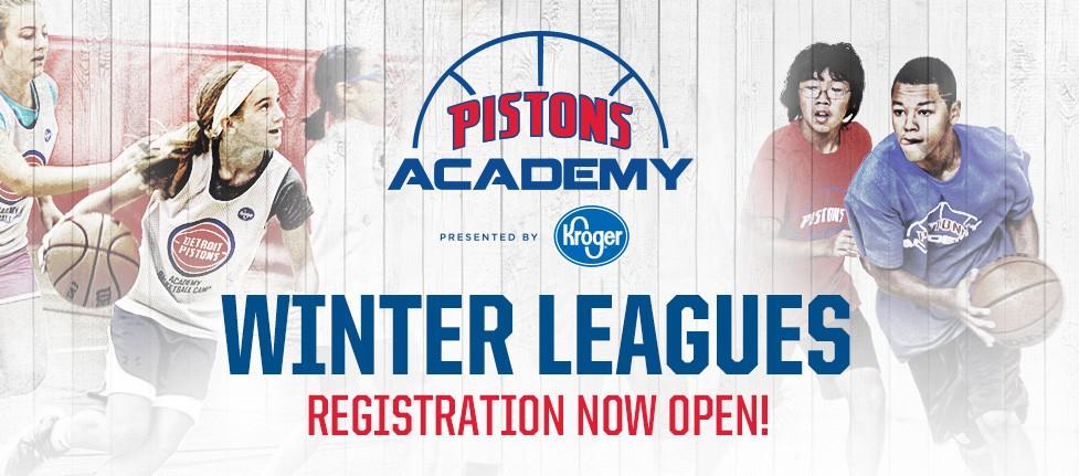pa-winter-registration_978x431