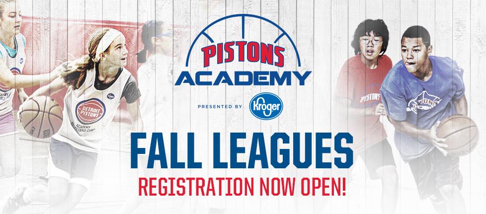 pa-fall-league-registration-open_978x431