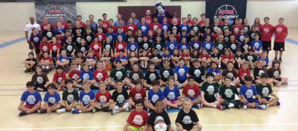All-Camp Pic Dated