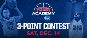 pa-3point-contest_978x431