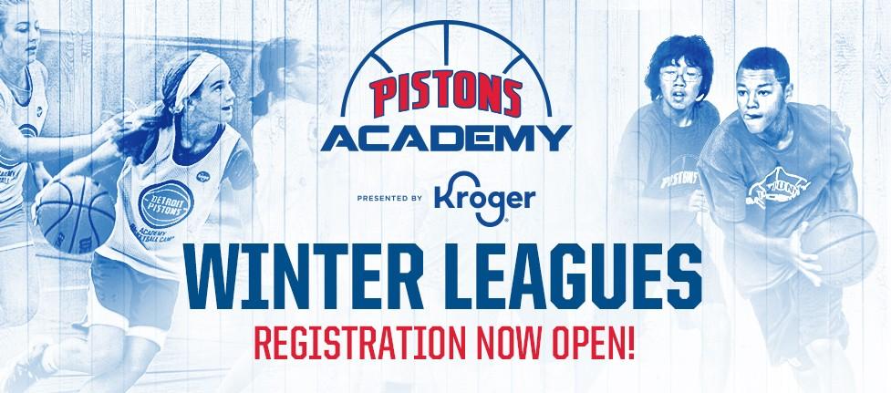 pa-winter-leagues-registration-open_[update]_978x431