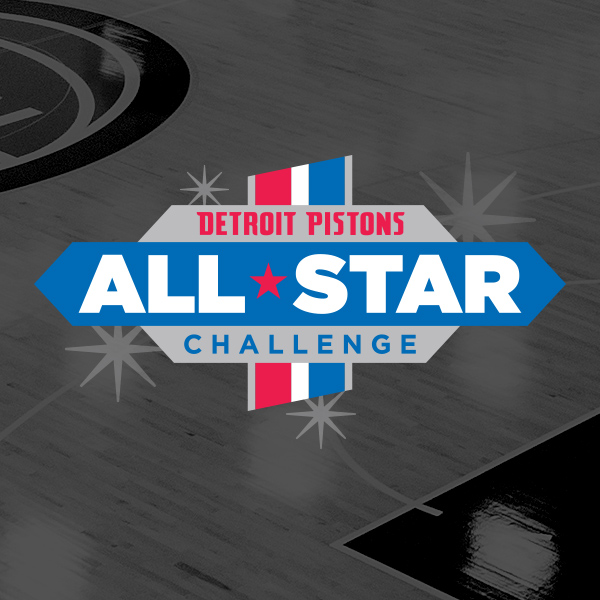 00034703-dp-all-star-challenge-600x600