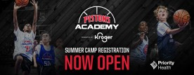 pa-sumercamps-registration_1140x440