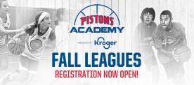 pa-fall-leagues-registration-open_[update]_978x431